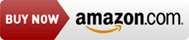 btn_buy_amazon-contentpgs