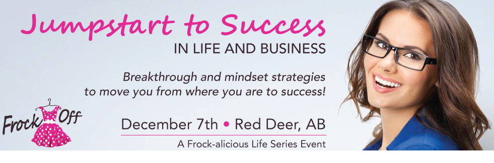 Jumpstart-to-Success-Red-Deer-2017