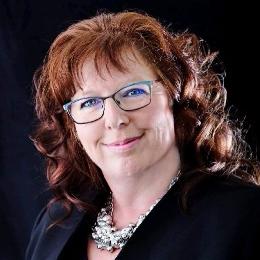 Michelle Andrishak
